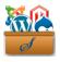 softc icon